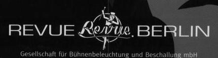 (c) Revue-berlin.de